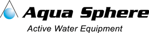 aquasphere-logo