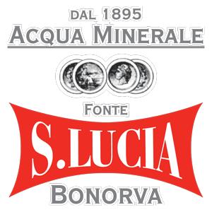 sponsor-acqua-santa-lucia-bonorva