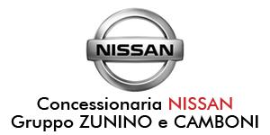 concessionaria-nissan-sassari-zunino-camboni