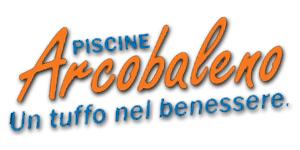 sponsor-piscine-arcobaleno-sassari
