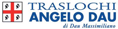 DAU-Angelo-LOGO