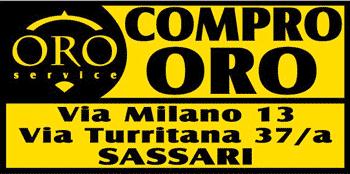 Logo-Compro-Oro-SS