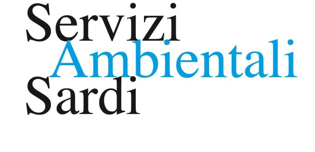 servizi-ambientali-sardi-triathlon-team-sassari