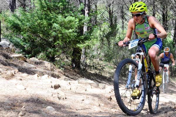 tnatura-cross-triathlon-bike-bicicletta-santa-teresa-tnatura-triathlon-sassari