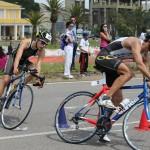 Fabio Tramonte Giro di Boa
