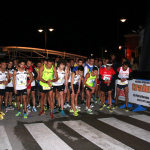 stintino-corre-sotto-le-stelle-start