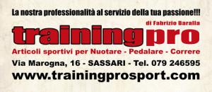 training-pro-sport
