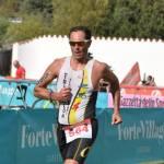 triathlon sassari
