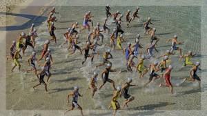 Triathlon Cross TNATURA Santa Teresa Gallura 2015