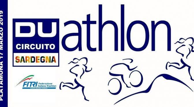 Duathlon di Platamona: Scopri tutti i dettagli della gara