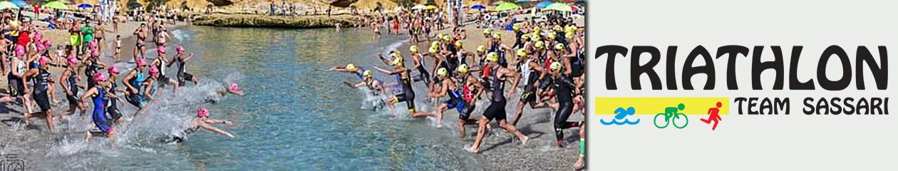 Triathlonsassari.it
